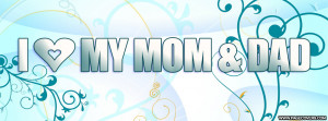 calm and love mom amp dad i love you mom and dad pictures