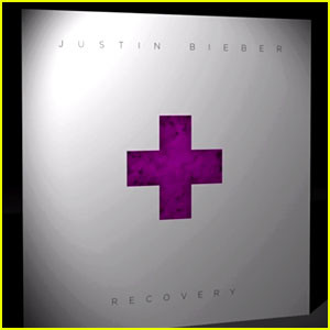 Justin Bieber Recovery...