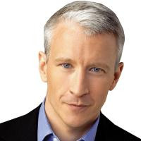 Brief about Anderson Cooper: By info that we know Anderson Cooper was ...