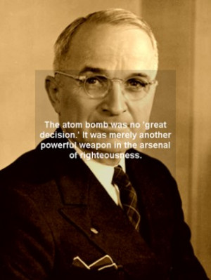 harry s truman quotes is an app that brings together the most iconic ...