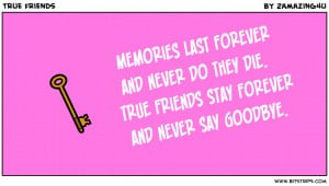 friends goodbye quotes our friendship is awesome friendship quotes ...
