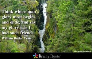 ... com quotes quotes w williambut108901 html # pwvwkabogl9ckl9t 99