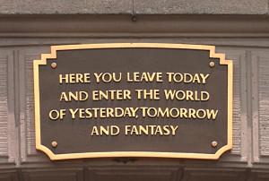 Description Disneyland plaque.jpg