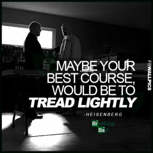 Bad Advice Quotes