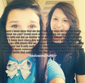 Teen Quotes Teen Life