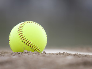 Softball_Background