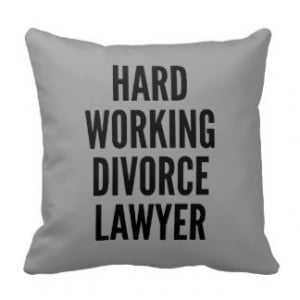 Divorce Quotes Gifts - T-Shirts, Posters, & other Gift Ideas