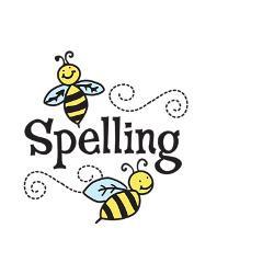 spelling_greeting_cards.jpg?height=250&width=250&padToSquare=true