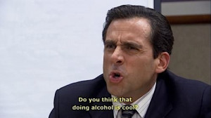 images of michael scott from the office quotes (17)