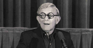 15-Age-Related-George-Burns-Quotes.jpg
