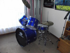 Step Brothers Drum Set Quotes Drum set quotes step brothers