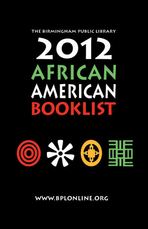 African American Love Poems For Him African american booklist