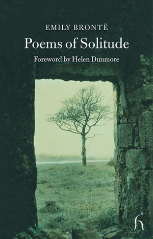 """Start by marking """"Poems of Solitude"""" as Want to Read:"""