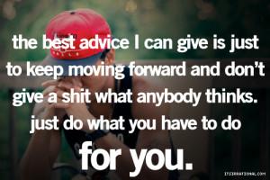 Bestest Quotes Tumblr Wiz...