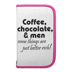 Unique funny girl planners humor quotes pink gifts