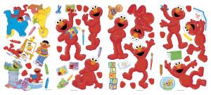Elmo Quotes Elmo quotes el