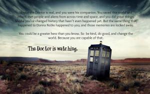 Doctor Who Series 6 Tardis wallpaper