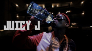 To help improve the quality of the lyrics, visit Juicy J (Ft. The ...