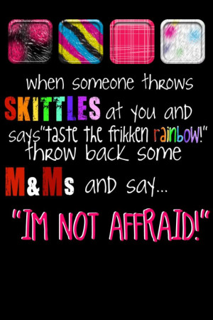 Quotes 3, Funny True, Afraid, Funny Pictures, Scoreboard, Funny Stuff ...
