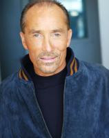 Brief about Lee Greenwood: By info that we know Lee Greenwood was born ...