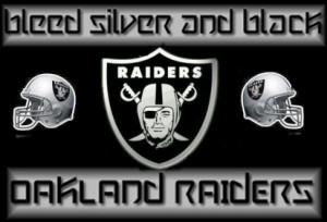 raider nation logos