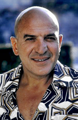 telly savalas some brocken