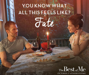 THE BEST OF ME ProFlowers Bouquet #TheBestOfMe