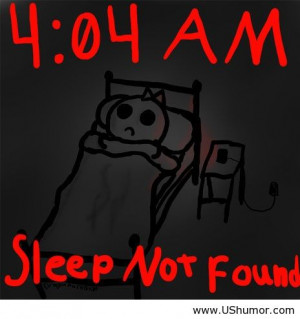 funny-cant-sleep-bed-night US Humor – Funny pictures, Quotes, Pics ...