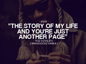 Home | t.i. quotes Gallery | Also Try:
