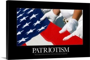 Patriotic Quotes For Veterans Day Peace patriotism
