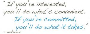 Love My Job Quotes I love my life. i love my job.