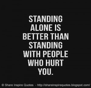 share-inspire-quotes-inspiring-quotes-love-quotes-funny-quotes-quotes ...