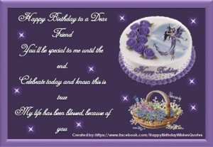 Sons Birthday Quotes and Sayings http://www.wordsonimages.com/photo?id ...