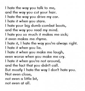 10-things-i-hate-about-you-movie-quote-Favim.com-764109.jpg