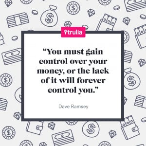 Motivational Quotes to Help You Save Money