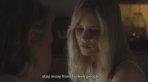 cute, fashion, love, movies, quotes, text, white oleander