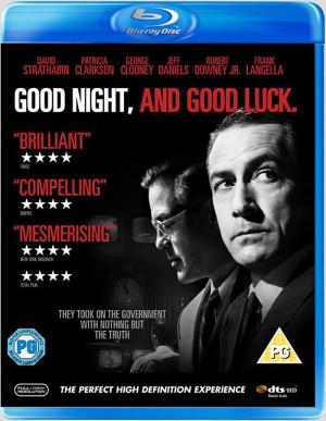 Good+night+and+good+luck+movie