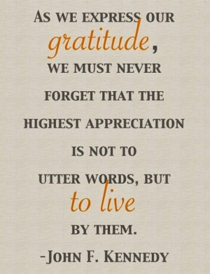 Death anniversary quotes meaning sayings gratitude