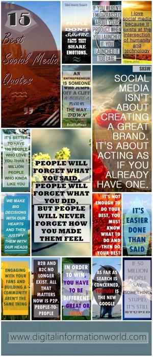 Best Quotes Larry David