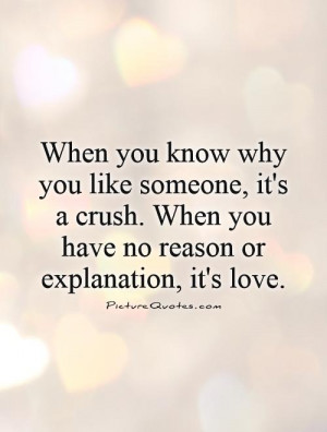 why i like you quotes quotesgram