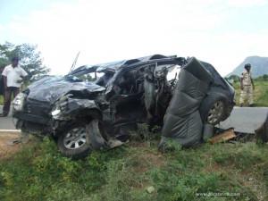 car accident compensation car accident help car accident liability car ...
