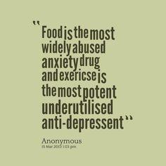 ... quotes true inspir medical school healthi motiv anti depression quotes