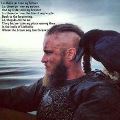 Vikings More