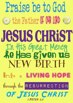 Easter Bible Quotes Tumblr Bible verse, easter subway
