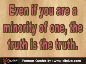 19907d1386165675-15-most-famous-quotes-mahatma-gandhi-9.jpg