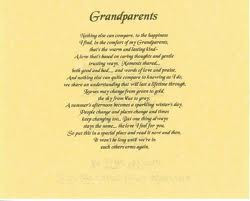 ... quotes grandparents quote grandparents poems grandchildren quotes