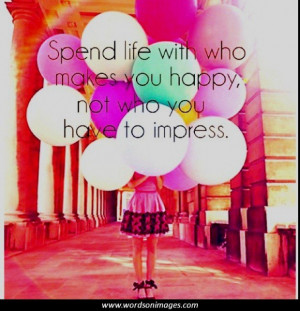 Famous Life Quotes and Sayings Life Experiences Quotes on Love