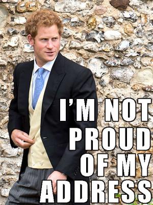 ... , Prince Charles, Prince Harry, Prince William, Queen Elizabeth II