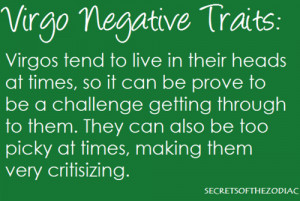 ... .com/virgo-tend-to-live-in-their-heads-at-times-astrology-quote