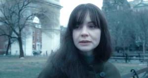 Carey Mulligan in Inside Llewyn Davis Movie Image #2